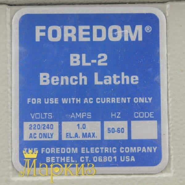 shlifmotor-foredom1