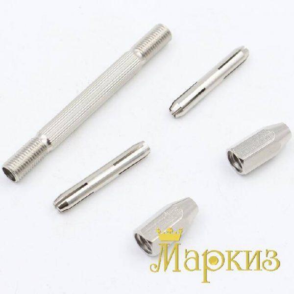 canga-dvustoronnyaya-2