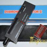 tester-brilliantov-diamond-selector-ii-2