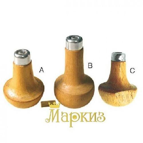 ruchka-dlya-kornevertok-21
