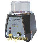 magnitnaja-galtovka-kt186-1