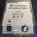 magnitnaja-galtovka-kt186