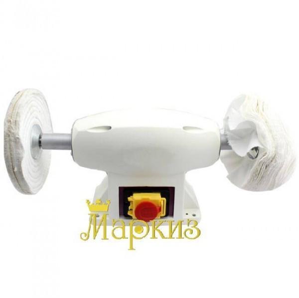 shlifmotor-dvojnoj-dm-300sl