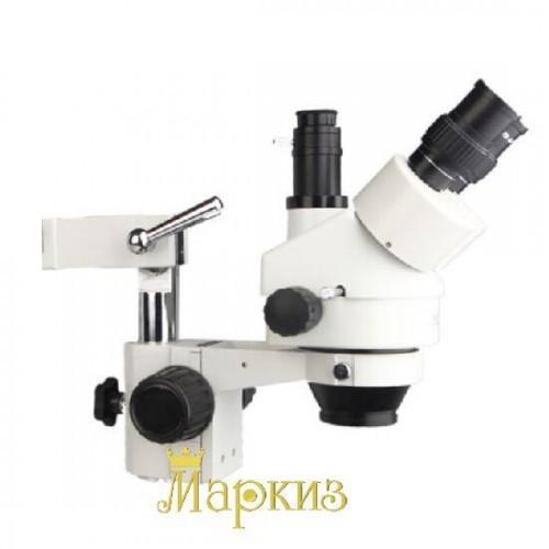 microscop-dvojnoy-shtativ1