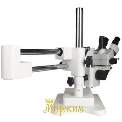 microscop-dvojnoy-shtativ2