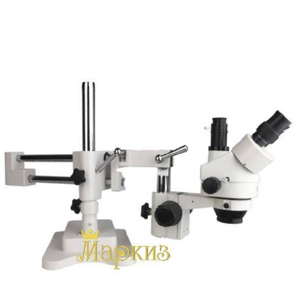 microscop-dvojnoy-shtativ4