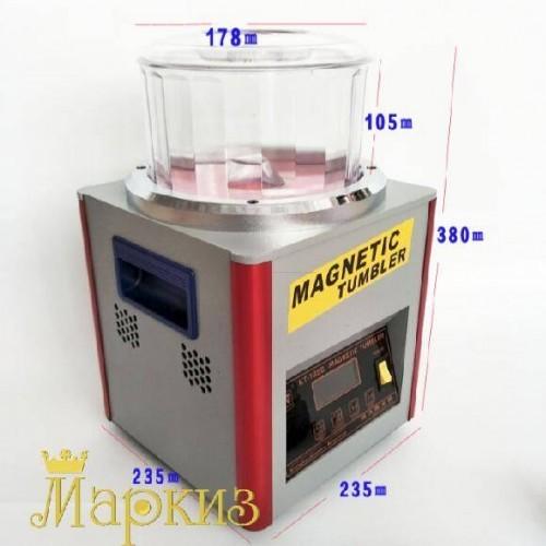 magnitnaya-galtovka-kt185s-2