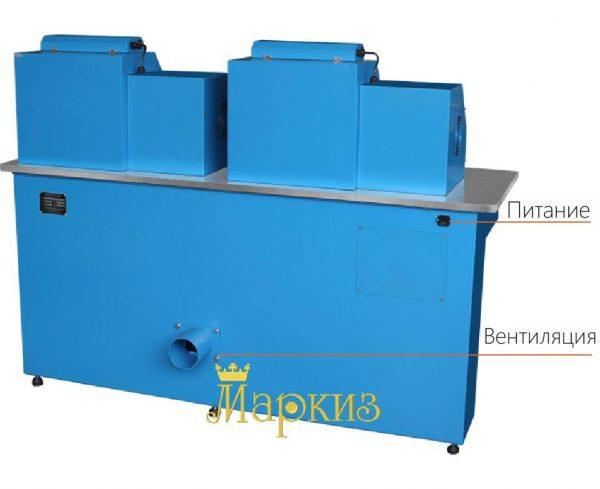 shlifmotor-dvoinoy-stacionarniyj-3