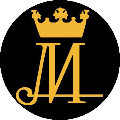 Маркиз ювелирное оборудование